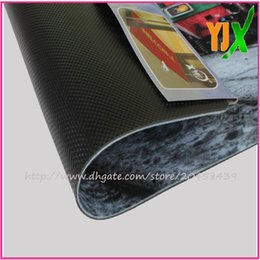 Wholesale The manufacture direct and good quanlity anti slip and waterproof print door mat for hot sale