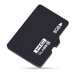 8gb tactile à vendre-WinCE System 8 Go Europe Carte GPS Carte Micro SD pour lecteur DVD de voiture Navigateur portable à écran tactile