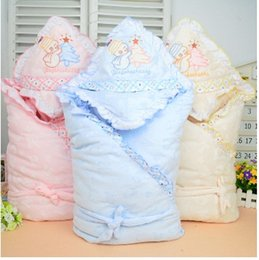 Baby more comfortable winter increasing package is taken off bile baby cotton can be kicked out of the children's sleeping bags 6036