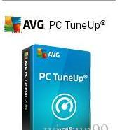 Wholesale AVG PC TuneUp Utilities 2017 1years 3PC System Optimization Software multi language Activation code Full Version