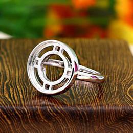 Piedras preciosas conjunto de plata de ley en venta-Anillo de bodas de plata fina de 15x15mm con forma de Cabochon Anillo de bodas de acoplamiento de plata con forma de 925 Ámbar Opal