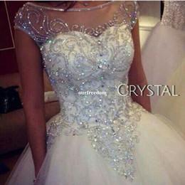 Promotion mariage strass robe de cristal Robe de mariée Robes de mariée Robe de mariée Robe de mariée Robe de mariée Robe de mariée