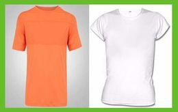 Wholesale Quality assurance home away rd player version thailand uniforms shirt