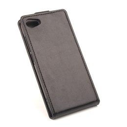 Wholesale Golden Flower For MeiBlue U10 Case Luxury Leather Up down Flip Case For MeiLan U10 Cover With Silicones Back Cover