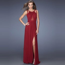 2017 New Sexy Formal Fashion High Quality Women Evening Dresses Sexy Charming Unique Beautiful Elegant Runway Dress