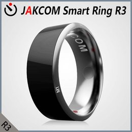 Wholesale Jakcom Smart Ring Hot Sale In Consumer Electronics As Blank Audio Cassette For Soundlink Mini Case Heat Pump Air To Water