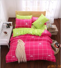 2017 new new winter polyester and plant cashmere high qualily pink thicken cheap home textile free shipping