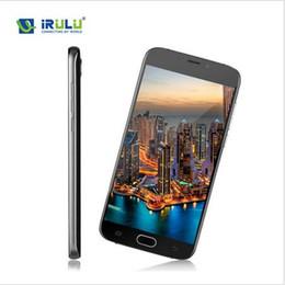 Gb pouces en Ligne-Original Doogee X9 Pro 4G LTE Smartphone 5.5 pouces MT6737 Quad Core Téléphone mobile 16 Go / 2 Go Dual Sim Android 6.0 CellPhone