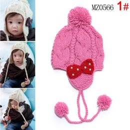 Short style Animal Hats NEW High Quality Free Shipping