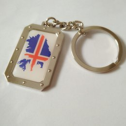 Factory Wholesale :Metal Keychain Souvenir Gifts;multi key chains ;leather key holder ;Key Finder; key accessories;keyrings