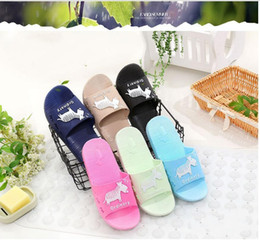 couple flip flops summer slippers women beach shoes ladies shoes flats eva