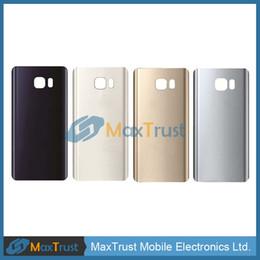 Wholesale 50PCS Mix Color Mix Design Mix Models Phone Housing Case Contact Us Befor You Pay
