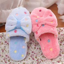 Promotion pantoufles chaussures mignonnes Chaussures Chaussures Chaussures Chaussures