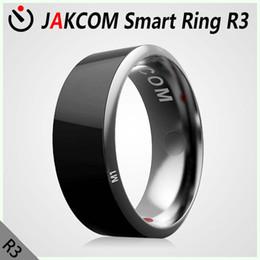 Wholesale Jakcom R3 Smart Ring Computers Networking Other Tablet Pc Accessories Best Tablet Pen Drive Radeon