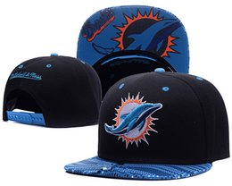 Wholesale best quality Dolphins snapback Miami hats Sprots snapbacks hat football Caps men women get more pictues contact
