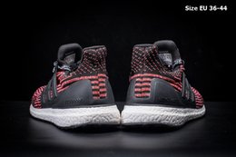 Wholesale Ultra Boost Sports Shoes Mens Ultra Boost Sneakers Athletic Shoes Brand Basketball Shoes Outdoor Gear