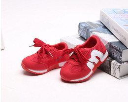 pure colour baby walker wholesale mesh shoes summer toddler leather high quality