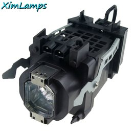 New XL-2400 Projection Replacement Lamp Bulbs with Housing for Sony KDF-E42A11E, KDF-E50A10, KDF-E50A11, KDF-E50A12U, KDF-42E2000, KDF-46E20