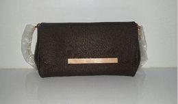 Wholesale Fashion Hight Quality Famous brand Genuine Leather Handbag M M40718 Women Shoulder Bag