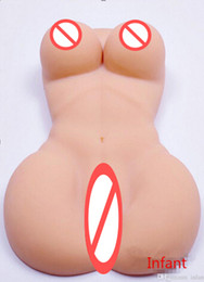 Artificial sex doll for men with anus,vagina and breast full silicone,sex dolls big ass,adult sex dolls for men on sale