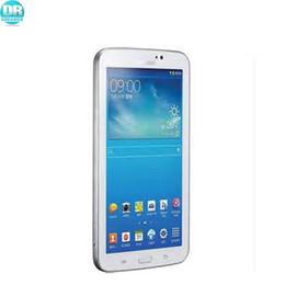 100% Original Samsung TAB T210 7.0 inch 600x1204 1 GB RAM 8GB ROM 3.15MP microSD up to 64 GB