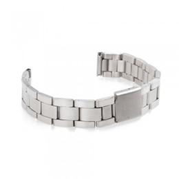 Gros hommes soutien-gorge en Ligne-Vente en gros-Livraison gratuite Hommes Femmes 14mm Bracelet en alliage d'alliage Bra Bracelet bracelet courbé End SB0466