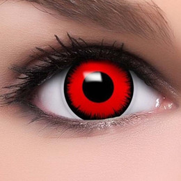Wholesale Hot Sale Color Fresh Lenses Stylish Design Contact Lenses Ready In Stock pairs per