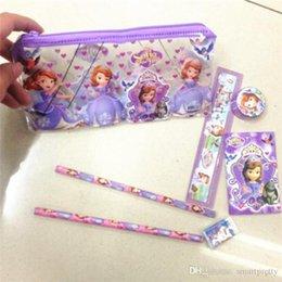 Enfants de bande dessinée étudiants sacs à vendre-Sacs à bandoulière pour enfants