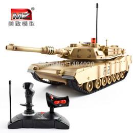 Что делать с игрушками в танках