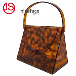 Jolie visage populaire Vente directe en usine acrylique jolie charmante sac de soirée sac à main giels épaule sacs à provisions embrayage à partir de boutiques de charme fabricateur