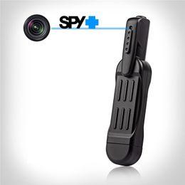 32 Go HD 1080P Spy Pen Camera Caméra cachée de stylo de réunion Caméra Pocket Mini DV Caméra enregistreur vidéo Caméscope portable à partir de réunions vidéo fabricateur