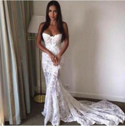 Платья на заказ смотреть онлайн