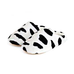 Chaussures Chaussures Chaussures Pantufas Pantufa supplier wholesale slipper soles à partir de semelles de pantoufles de gros fournisseurs