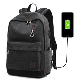The new trend of fashion, leisure and business travel, male bag, computer bag, pocket computer mobile phone pocket with the internal structu