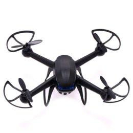 2016 meilleurs drones de la caméra Meilleur vendeur Prix d'usine 2.4G 4CH 6 Axe RC Quadcopter Drone Avec 2MP HD Caméra RTF + 2PC Batterie Mar23 bon marché meilleurs drones de la caméra
