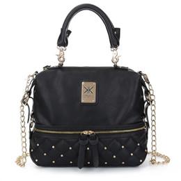 Monederos de las señoras de color beige en venta-Kardashian kollection bolsos kk handbags bolsos de diseñadores bolsos bolsos bolsos de las mujeres famosas marcas kim kardashian chica damas bolso