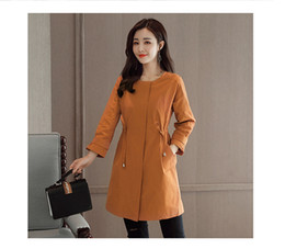 Candy Colors Elegant Women Career Chiffon Blouses Size Lantern Sleeve Design Temperament Lady Office Shirt The spring and autumn period and