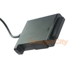 2017 xbox duro Original Para Microsoft Xbox 360 Slim S xbox360 E Grasa HDD Disco Duro Datos USB Transfer Cable xbox duro en venta