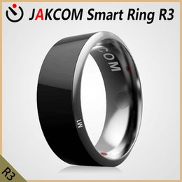 Wholesale Jakcom R3 Smart Ring Security Surveillance Surveillance Tools Jackets For Motorcyclists Taipei Building Butchery Equipment