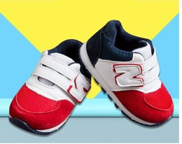 newborn shoes summermesh shoes sport baby walker wholesale toddler