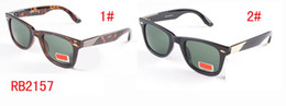 Gafas de diseño fresco en venta-2017 nuevas gafas de sol de las gafas de sol de las gafas de sol del gafas de sol de las gafas de sol de las gafas de sol de las gafas de sol de las gafas de sol
