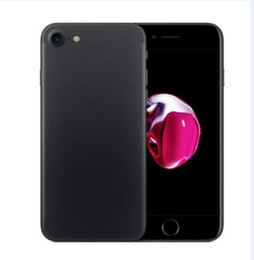 Wholesale goophone i7 Plus MTK6580 Quad core real GB GB Android os Show MTK6592 Octa Core gb ram gb bit MP G call phones Smartphone