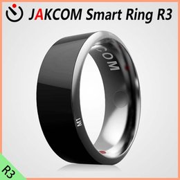 Wholesale Jakcom R3 Smart Ring Cell Phones Accessories Other Cell Phone Parts Ports Usb Charger Simcard Camara Ojo De Pez Universal
