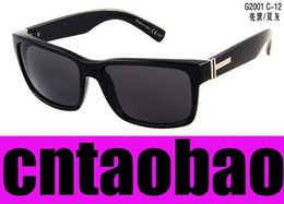 14 optipns New Zipper Sunglasses Men & Women Cycling Glasses Von Oculos de sol Good Qualiity FREESHIPPING AAA+ Quality