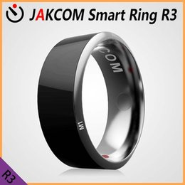 Wholesale Jakcom R3 Smart Ring Computers Networking Other Networking Communications Optical Fiber Fusion Antena Crc9 Laser Mw