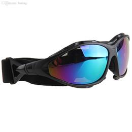 2017 gafas de diseño fresco Las gafas de sol frescas de las mujeres de los hombres del diseñador de la marca de fábrica de la alta calidad CALIENTE de la VENTA-SD ULTRAVIOLETA protegen los vidrios de Sun El envío libre gafas de diseño fresco Rebaja