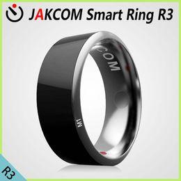 Wholesale Jakcom R3 Smart Ring Consumer Electronics New Trending Product Anta Wireless Remote Eu Plug Rotating Light Display