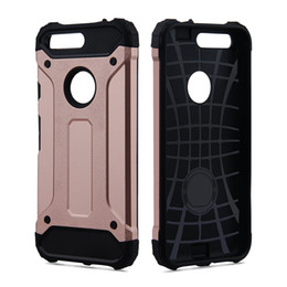 FOR Google Pixel Pixel XL Galaxy A3 2017 A5 A7 2017 J1 MINI PRIME J3 2017 10 color Armor Hybrid Defender Case TPU+PC Shockproof Cover 100PC