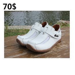 Wholesale 350Eva Store TH batch Children Casual Shoes Genuine Leather Fast Shipping free DHL EMS over or more pairs