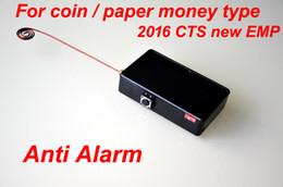Wholesale 2016 Anti alarm EMP generator for slot better for coin machine for BMW Ferrari crocodile Malaysia
